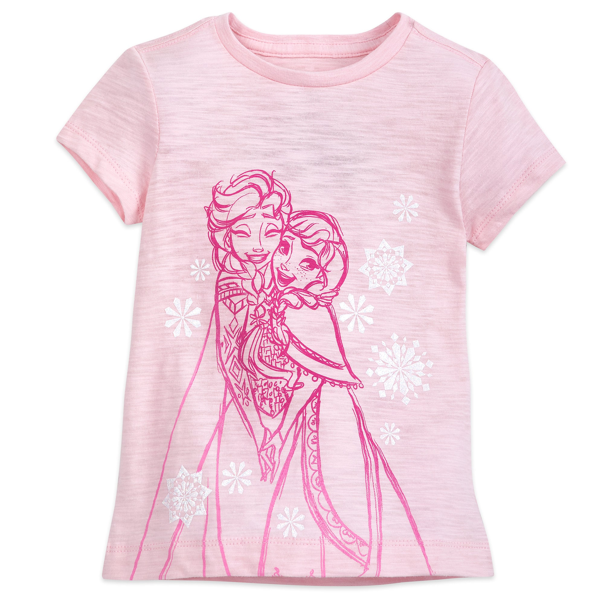 Discussion on this topic: Natalie Pack, elsa-tee/