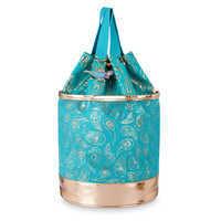 Image of Jasmine Swim Bag for Girls # 1