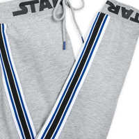 Image of Star Wars Logo Sweatpants for Women # 3
