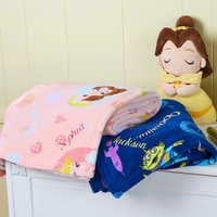 Image of Toy Story Alien Fleece Throw - Personalizable # 2