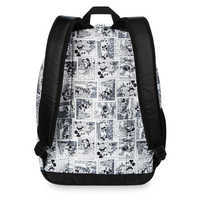 Image of Mickey Mouse Comic Backpack # 2