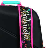 Image of Coco Backpack - Personalized # 3