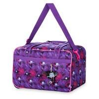 Image of Vampirina Duffel and Rolling Luggage # 3