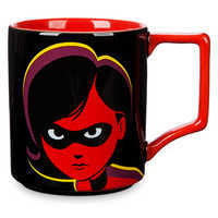 Image of Mrs. Incredible ''Incredible Mom'' Mug # 2