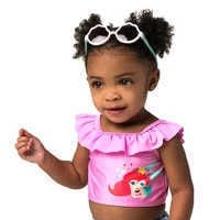 Image of Ariel Sunglasses for Baby # 2