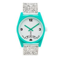 Image of Toy Story Alien Watch by Neff # 1