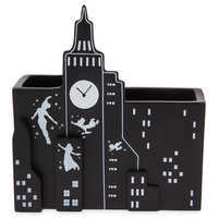 Image of Peter Pan Pencil and Pen Holder # 1