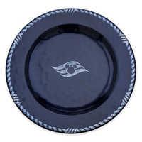 Image of Disney Cruise Line Dinner Plate # 1