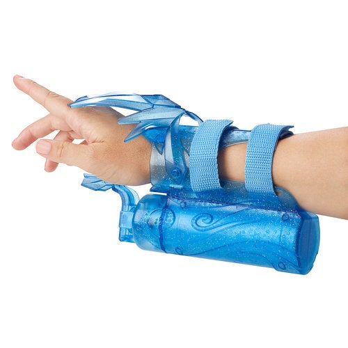 Elsa Wrist Water Shooter - Frozen