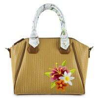 Enchanted Tiki Room Handbag by Loungefly