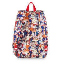 Image of Disney Prince Backpack - Oh My Disney # 2