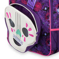 Image of Vampirina Spookylele Backpack # 3