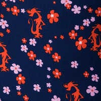 Image of Mushu Dress for Girls - Mulan # 5