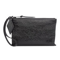 Darth Vader Wristlet Pouch by rag & bone - Star Wars - Limited Edition