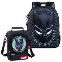 Image of Black Panther Back-to-School Collection # 1