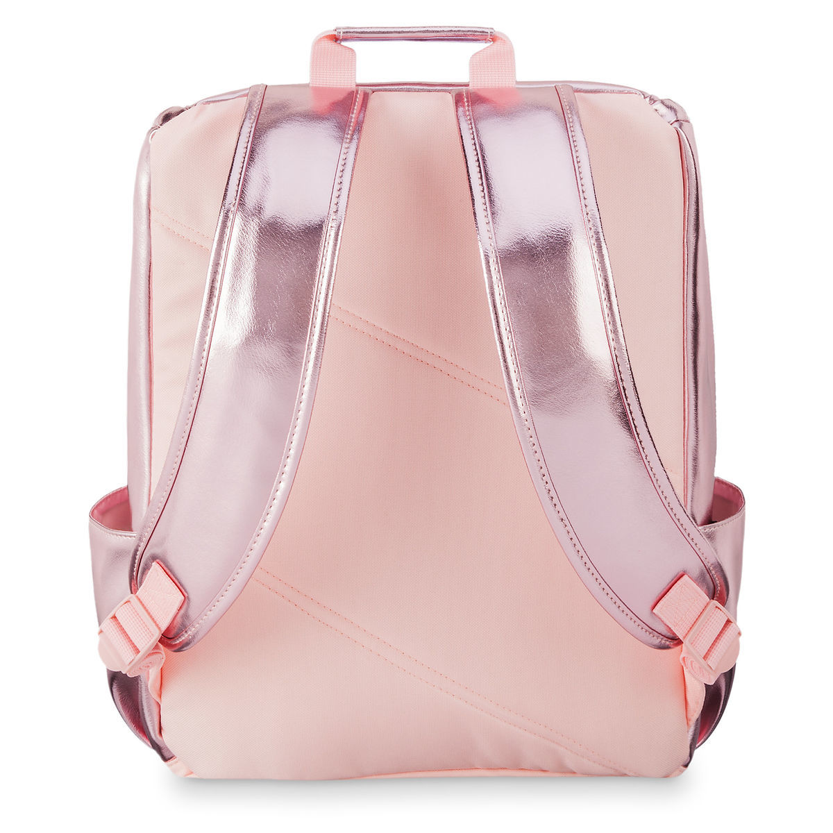 Product Image of Disney Princess Icons Backpack for Kids   2 2fd660362150a
