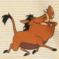 Image of The Lion King T-Shirt for Women - Oh My Disney # 6