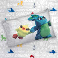 Image of Toy Story 4 Sheet Set - Twin / Full # 2