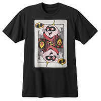 Image of Jack-Jack T-Shirt for Adults - Incredibles 2 # 1