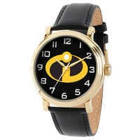 Image of Incredibles 2 Watch for Adults # 1