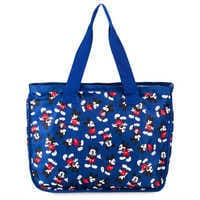 Image of Mickey Mouse Tote Bag for Adults # 1