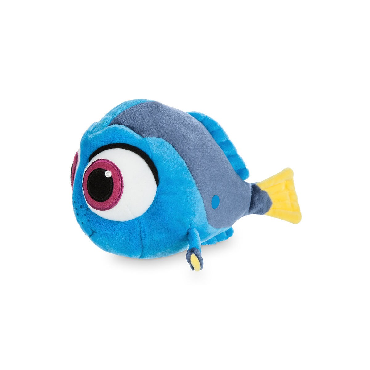 baby dory plush finding dory mini bean bag 8 shopdisney