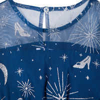 Image of Cinderella Party Dress for Girls # 7