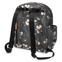 Image of Mickey Mouse Ace Diaper Backpack by Petunia Pickle Bottom # 3