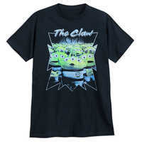 Image of Toy Story Alien T-Shirt for Men # 1