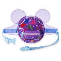 Image of Mickey and Minnie Mouse Belt Bag for Kids # 1