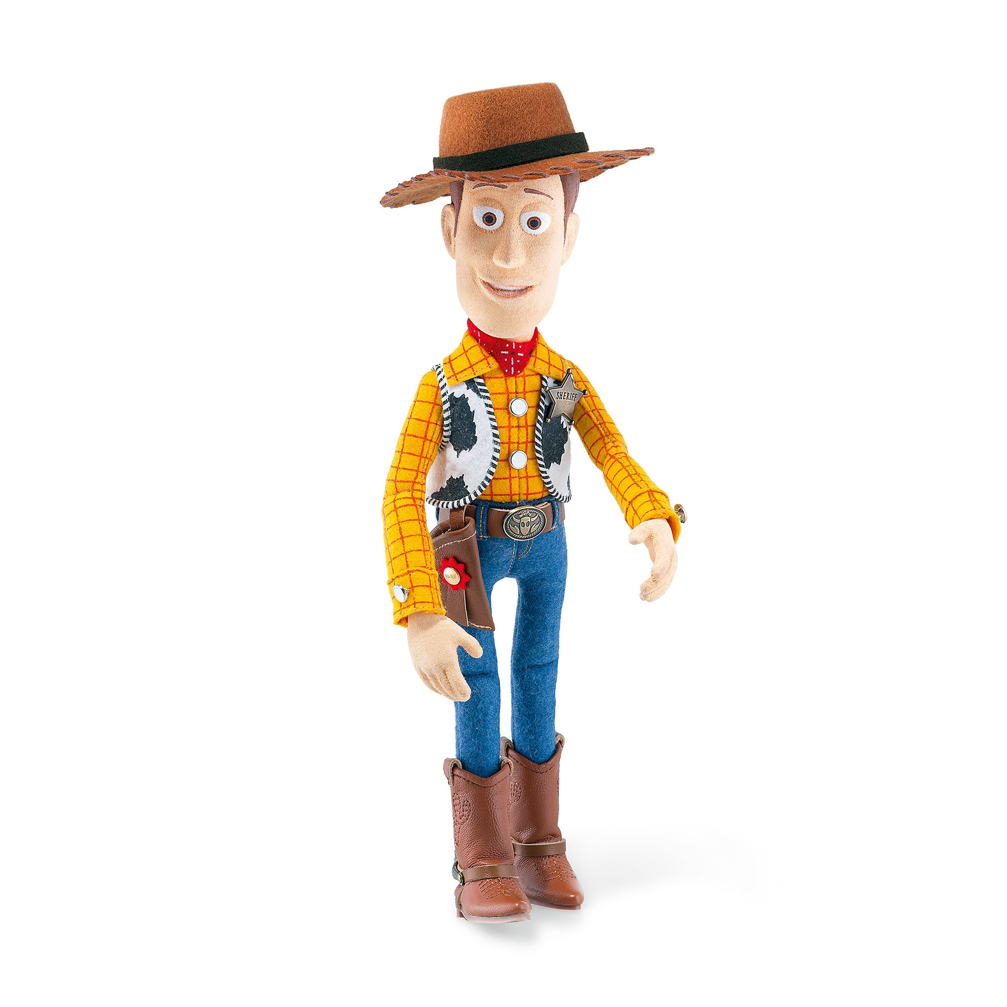 46978ce835255 Woody collectible steiff limited edition shopdisney jpg 1200x1200 Woody toy  story replica