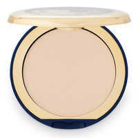 Image of Snow White ''Ever After'' Translucent Powder Compact by Bésame Cosmetics # 3