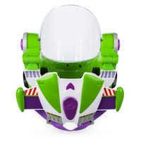 Image of Buzz Lightyear Space Ranger Armor - Toy Story 4 # 6
