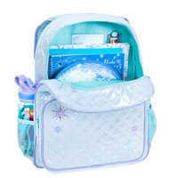 Image of Frozen Backpack - Personalized # 5