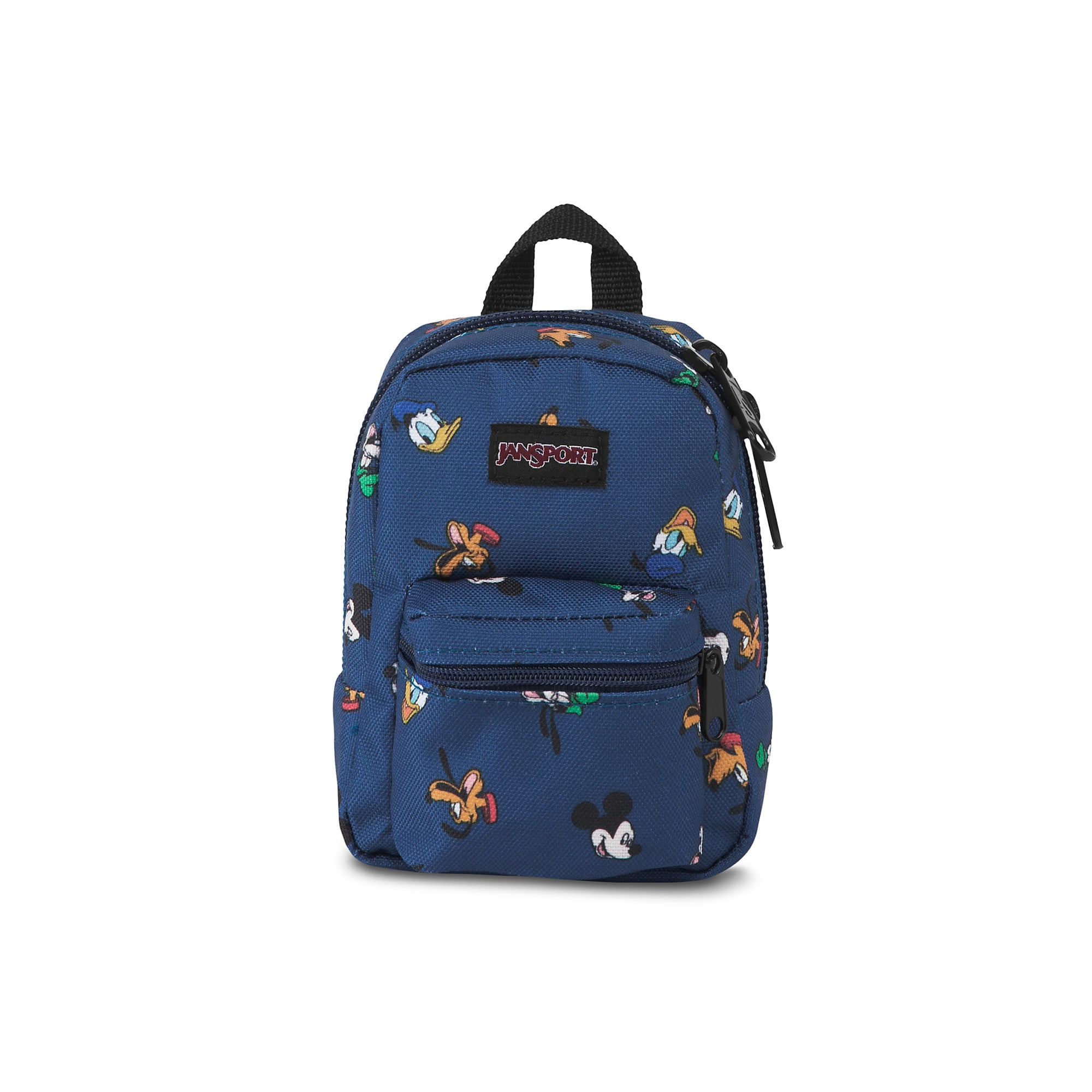 Mickey Mouse and Friends Lil' Break Pouch by JanSport