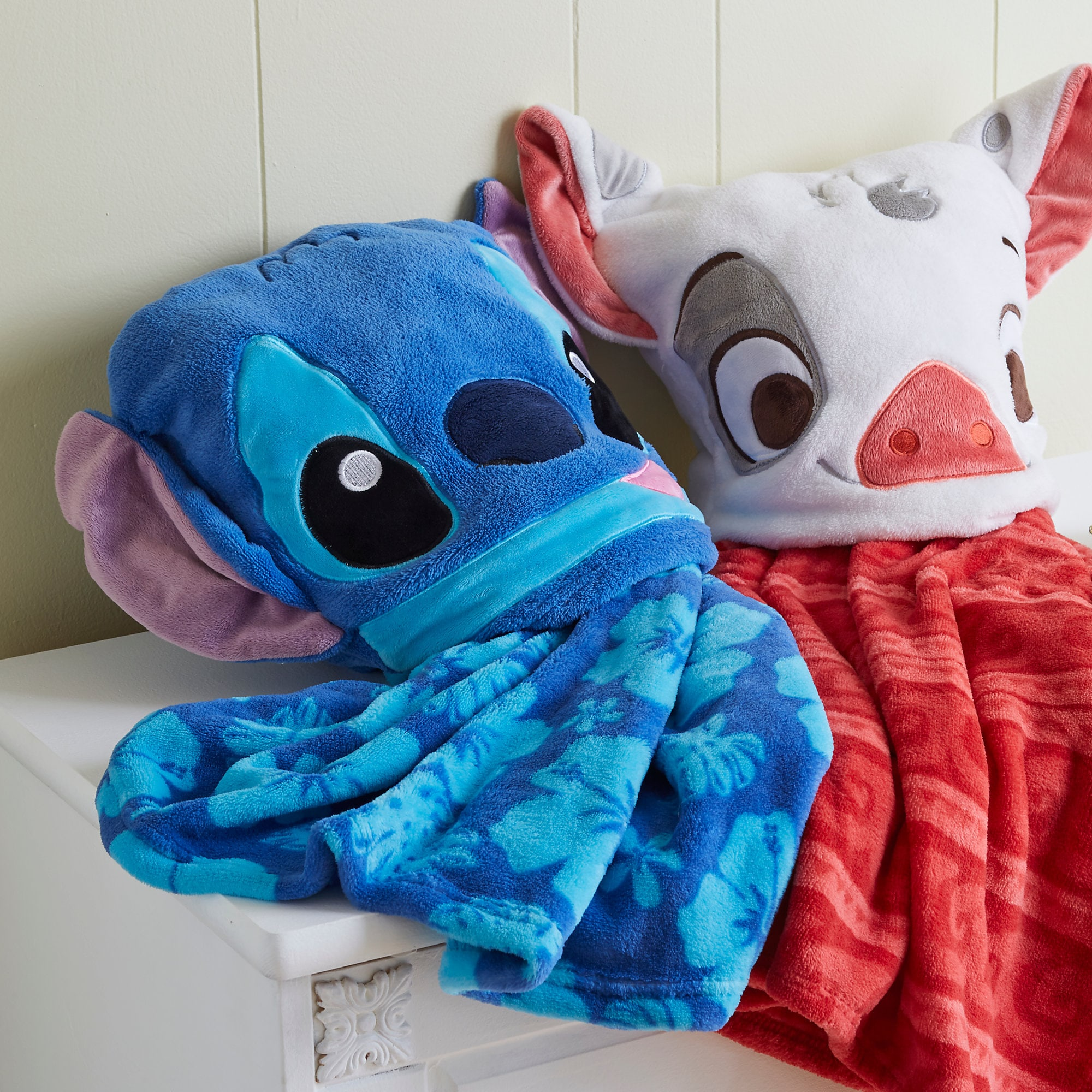 Image Of Lilo And Stitch Baby Shower Theme Shut The Front Door