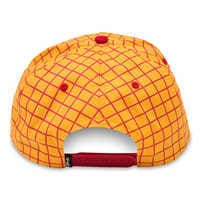 Image of Woody Baseball Cap for Adults by Cakeworthy - Toy Story 4 # 3