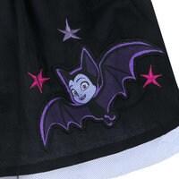 Vampirina Top and Leggings Set for Girls