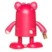 Image of Lotso Shufflerz Walking Figure - Toy Story 3 # 4