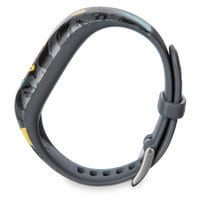 Star Wars: The Resistance Garmin vivofit jr. 2 Accessory Adjustable Band