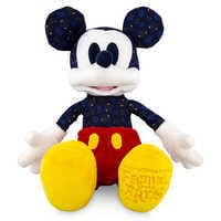 Image of Mickey Mouse Plush - Epcot International Festival of the Arts 2019 - 12'' # 2