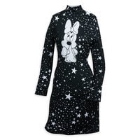 Image of Minnie Mouse Star Dress for Women by Sugarbird # 1
