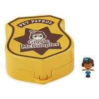 Image of Giggle McDimples Pet Patrol Play Set - Toy Story 4 # 2
