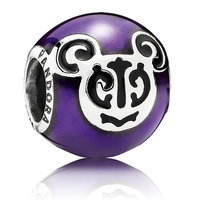 Mickey Mouse ''Magical Day Mickey'' Charm by PANDORA