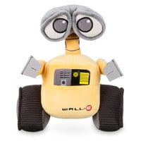 Image of WALL•E Plush - Small # 1