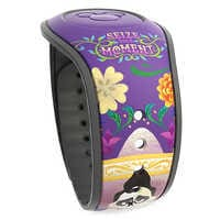 Image of Coco MagicBand 2 # 2