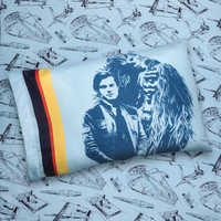 Image of Solo: A Star Wars Story Sheet Set - Twin # 2
