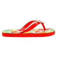 Image of Mickey Mouse Flip Flops for Kids - Summer Fun # 3