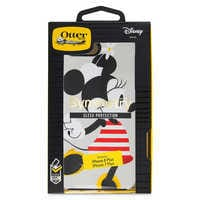 Image of Minnie Mouse OtterBox Symmetry iPhone 8/7 Plus Case # 2