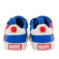 Image of Spider-Man Sneakers for Kids # 4